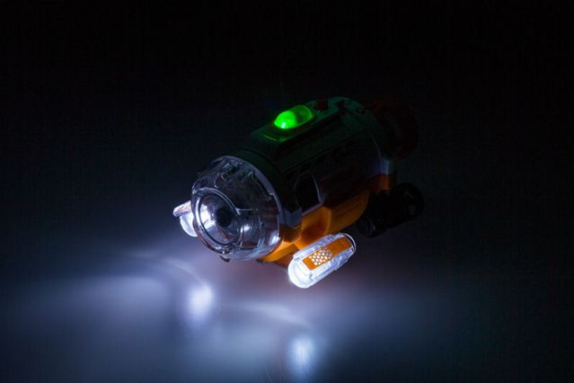 CCP_submariner_iluminador