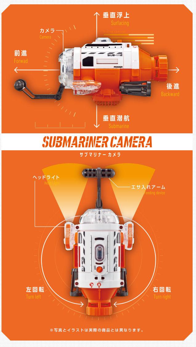 CCP_submariner_navegacao