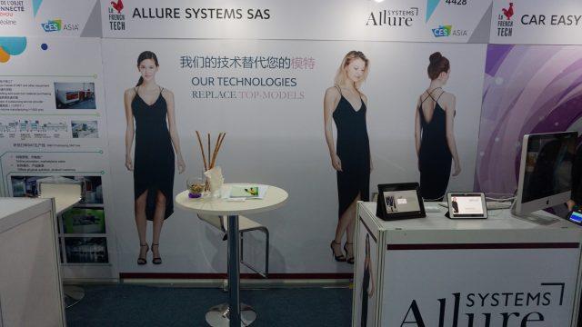 CES Asia 2016 - 34