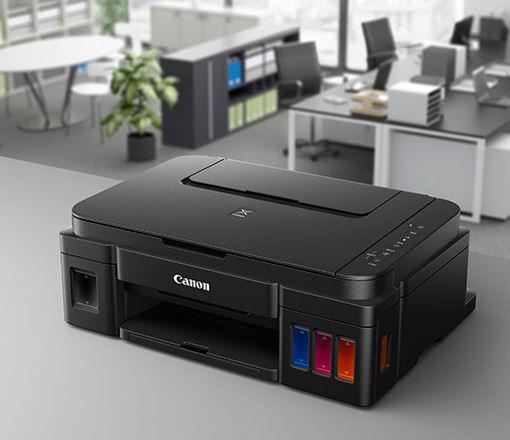 Canon_maxx_tinta_overall