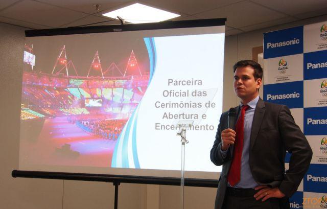 Panasonic_olimpiadas_2016_cerimonias
