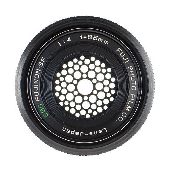 Fujinon_soft_focus_lens