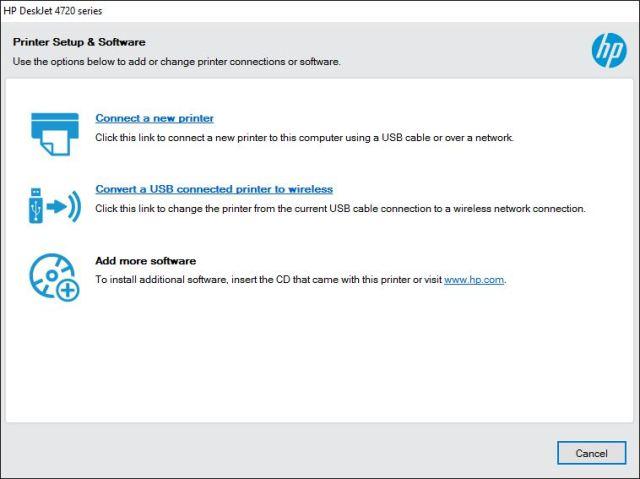 HP_DJ4720_Print_assistant_convert_USB_wifi