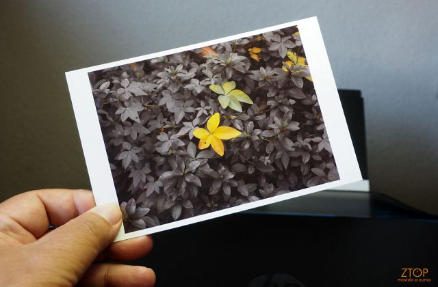 HP_DJ4720_foto_na_mao