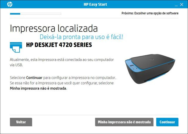 HP_DJ4720_install_6