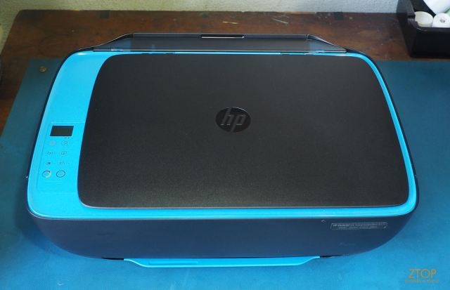 HP_DJ4720_por_cima