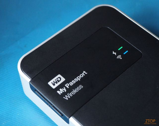 WD_MyPassport_Wireless_front_panel