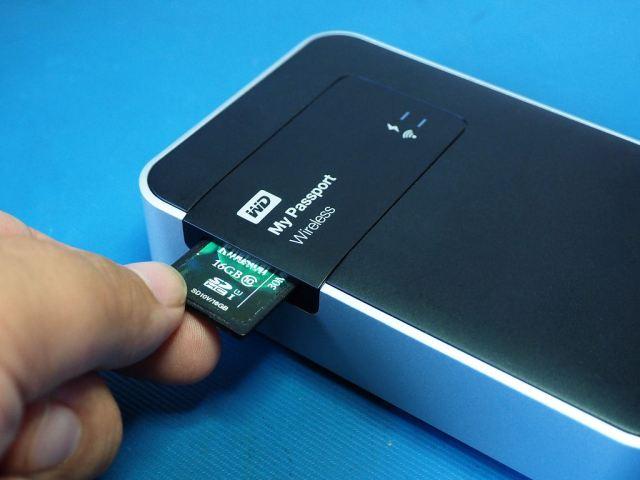 WD_MyPassport_Wireless_slot_SD1