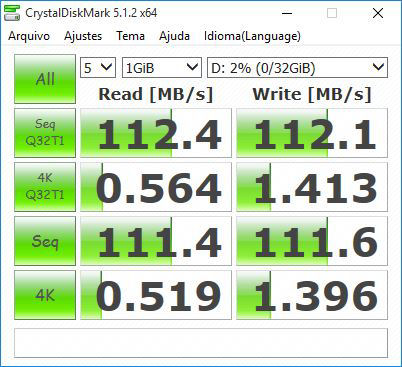 WD_Mypassport_Wireless_Crystal