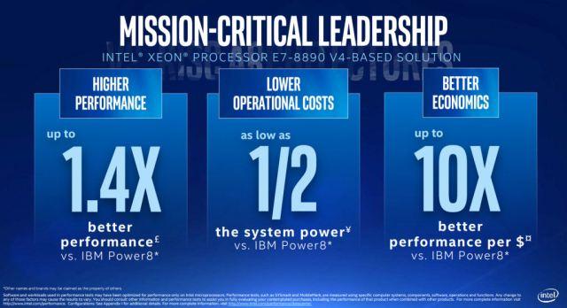 Xeon_E7_desempenho