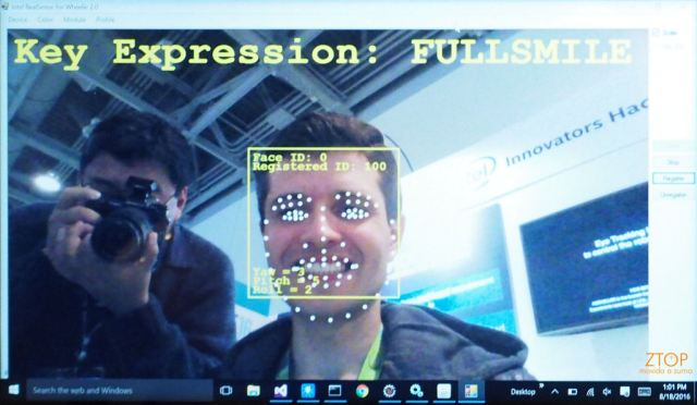 IDF16_BR_DEV_hoobox_cadeira_full_smile