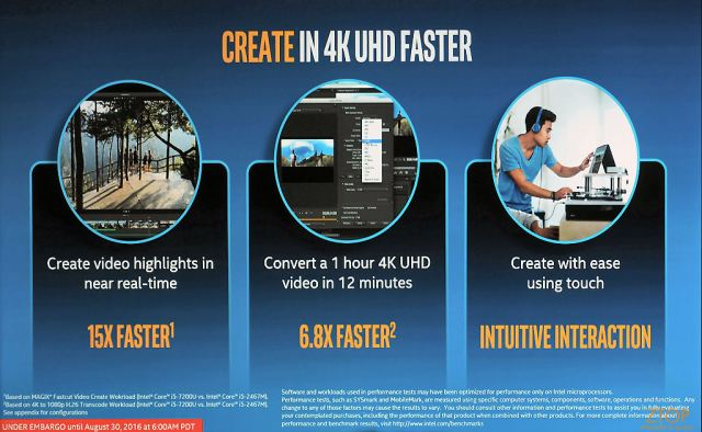 Kaby_lake_create_4K