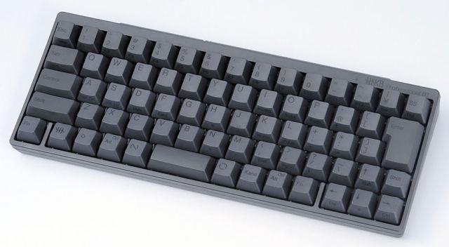 Happy_Hacking_Keyboard_BT_JP