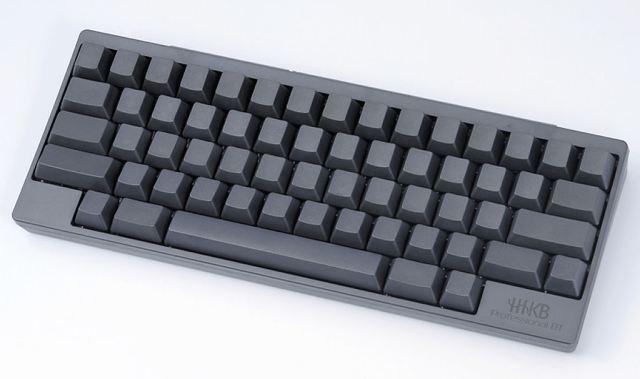 Happy_Hacking_Keyboard_BT_clear