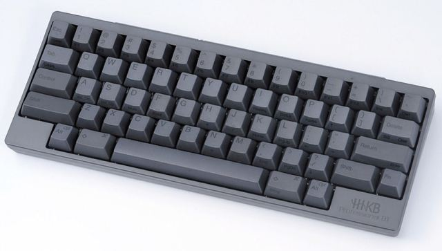 Happy_Hacking_Keyboard_BT_overall