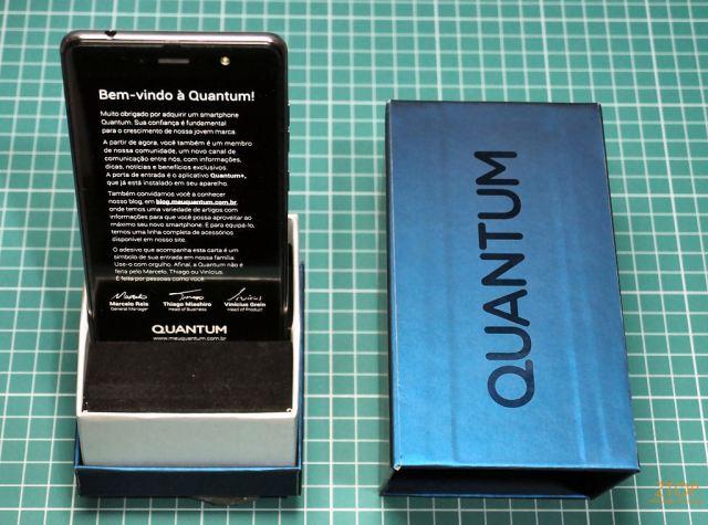 Quantum_fly_unbox_1