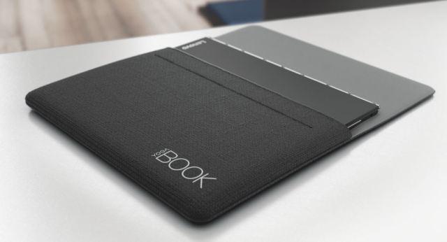 YOGA_BOOK_capa