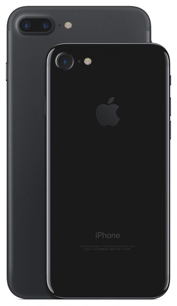 apple iphone 7 - 3