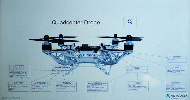 autodesk_dreamcatcher_drone_004