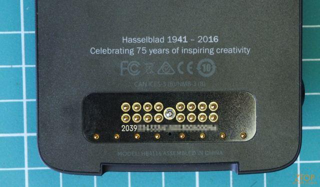 moto_hassel_connector