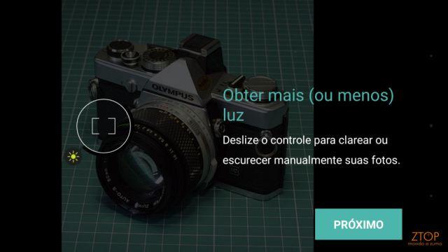 moto_hassel_tutorial_2