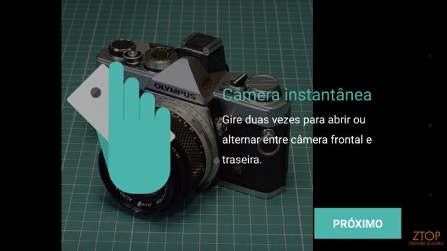 moto_hassel_tutorial_3
