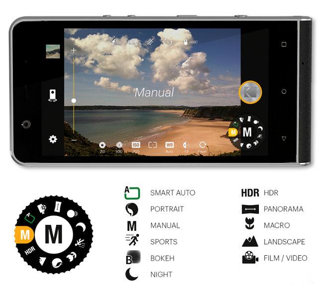 kodak-ektra-camera-app
