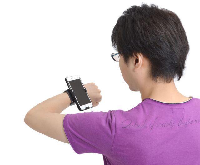 smartphone_pulso