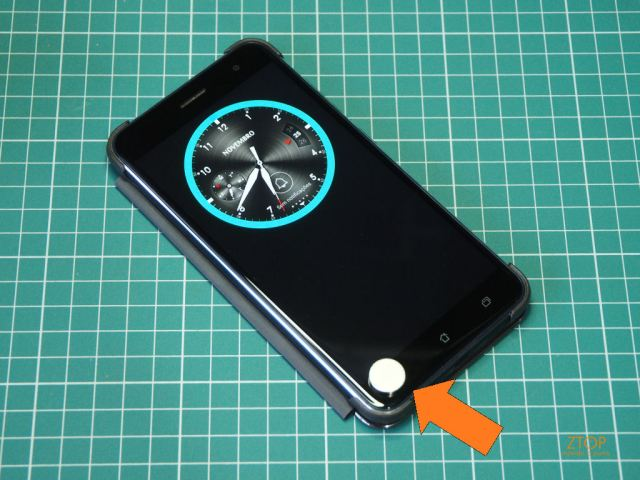asus_flipcover3_magneto2a