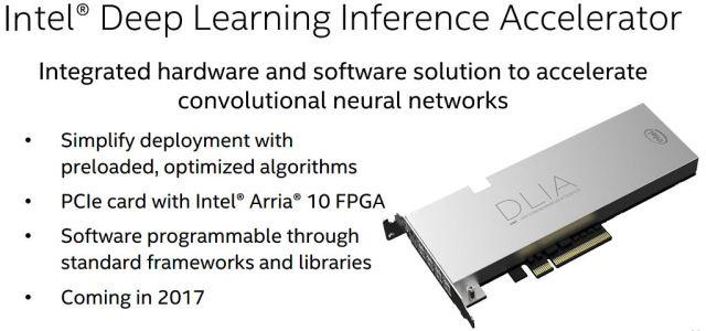 sc16_intel_deep_learning_accelerator