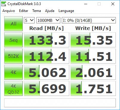 sandisk_m3_crystal_x32_new