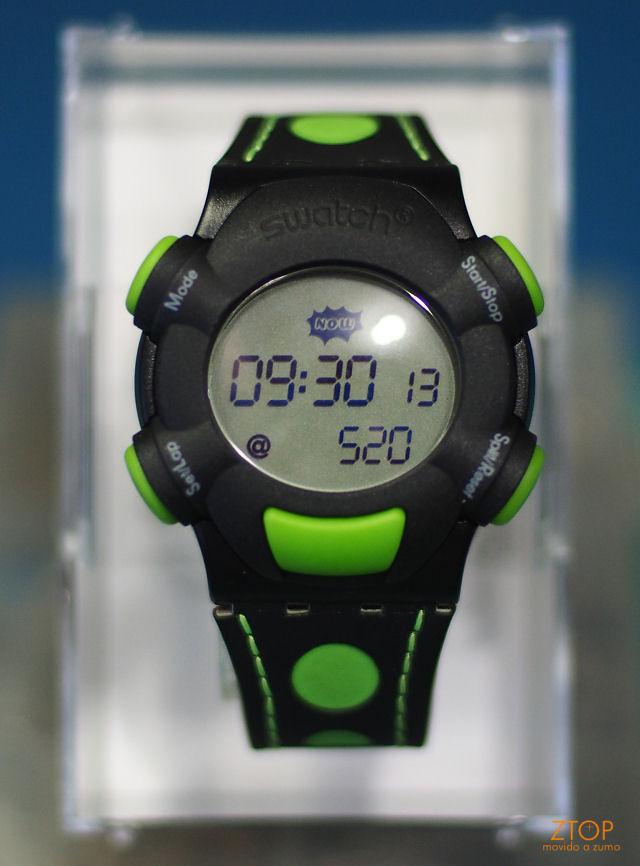swatch-beats_frente