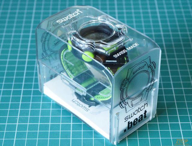 swatch-beats_na_caixa