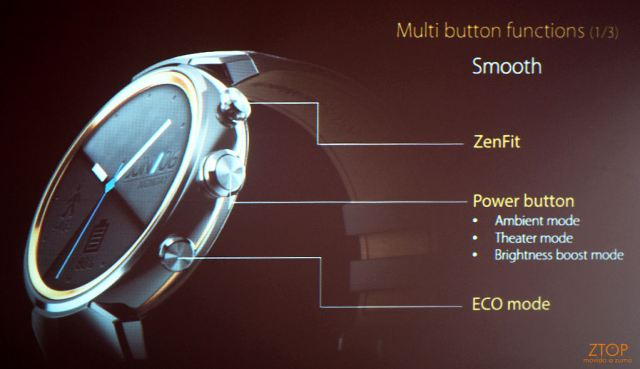 zenwatch3_buttons