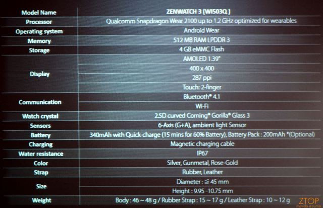 zenwatch3_specs