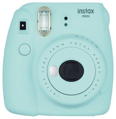 Para mim, o que isso mostra é que muitos consumidores tem essa câmera e não  a compraram por impulso, já que a venda de filme mostra que elas estão  sendo ... 39cab4d57d