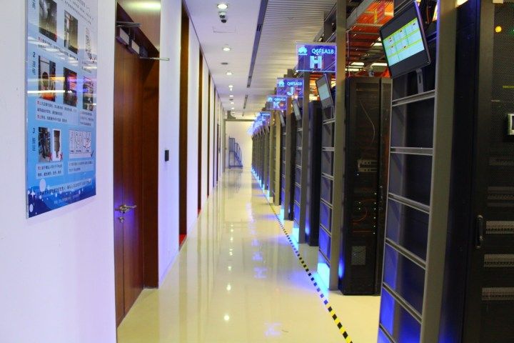 lab de testes automáticos