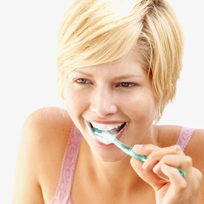 Zubident . Dentista en la Zubia