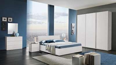 Trova una vasta selezione di comodini usati a camere da letto a prezzi vantaggiosi su ebay. Camere Da Letto Moderne E Classiche A Prezzi Di Fabbrica