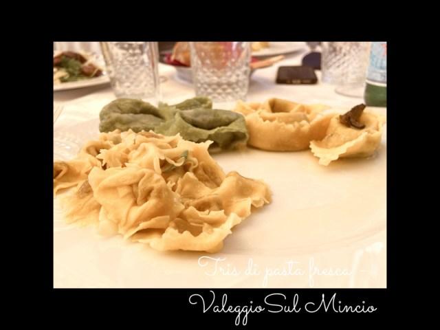 Pasta Fresca Valeggio sul mincio