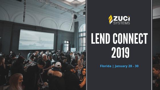 Lending Software