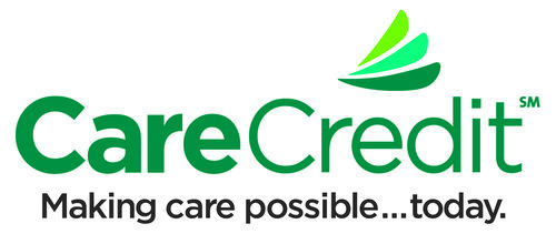 Dr. Zuckerman accepts financing from CareCredit, the most popular form of cosmetic surgery financing.
