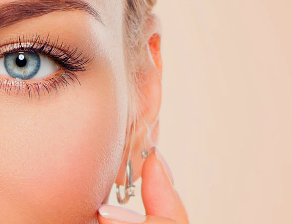Earlobe Correction Surgery & Otoplasty NYC – Top Ranked