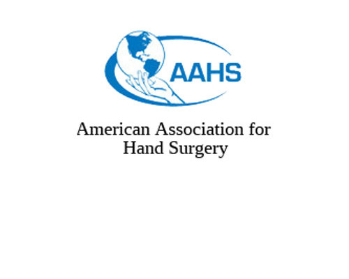 Dr. Zuckerman Inducted into the AAHS, A Subspecialty of Plastic Surgery