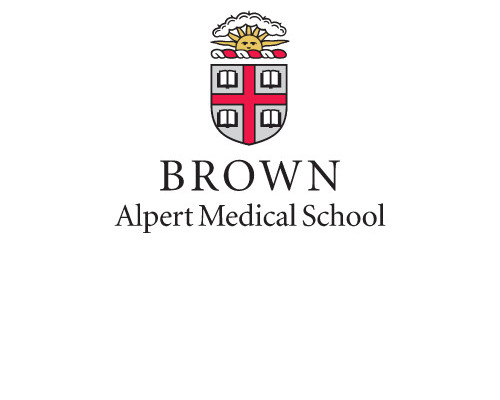 Dr. Zuckerman completed his plastic surgery residency at Brown University, after becoming chief resident his final year.