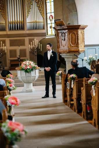 Hochzeit_Domi_Markus-4399
