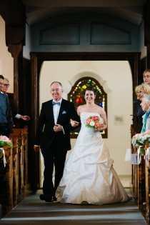 Hochzeit_Domi_Markus-8262