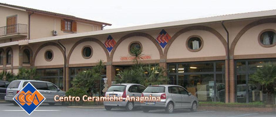 arredo bagno roma - centro ceramiche anagnina a roma - Arredo Bagno Roma Centro