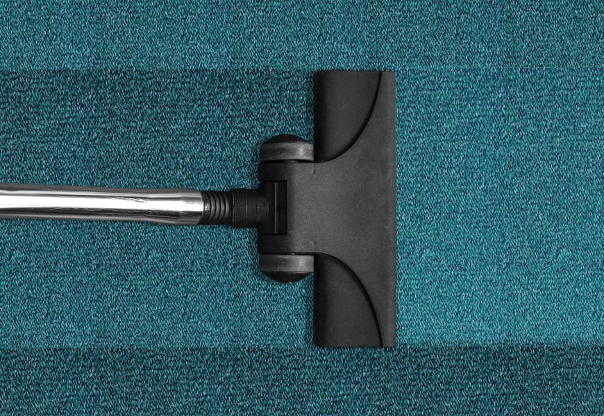 Fundamental Features That Even Vacuums Under $200 Should Have