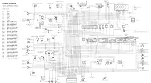 MisterNuts' Suzuki Samurai project  Page 3